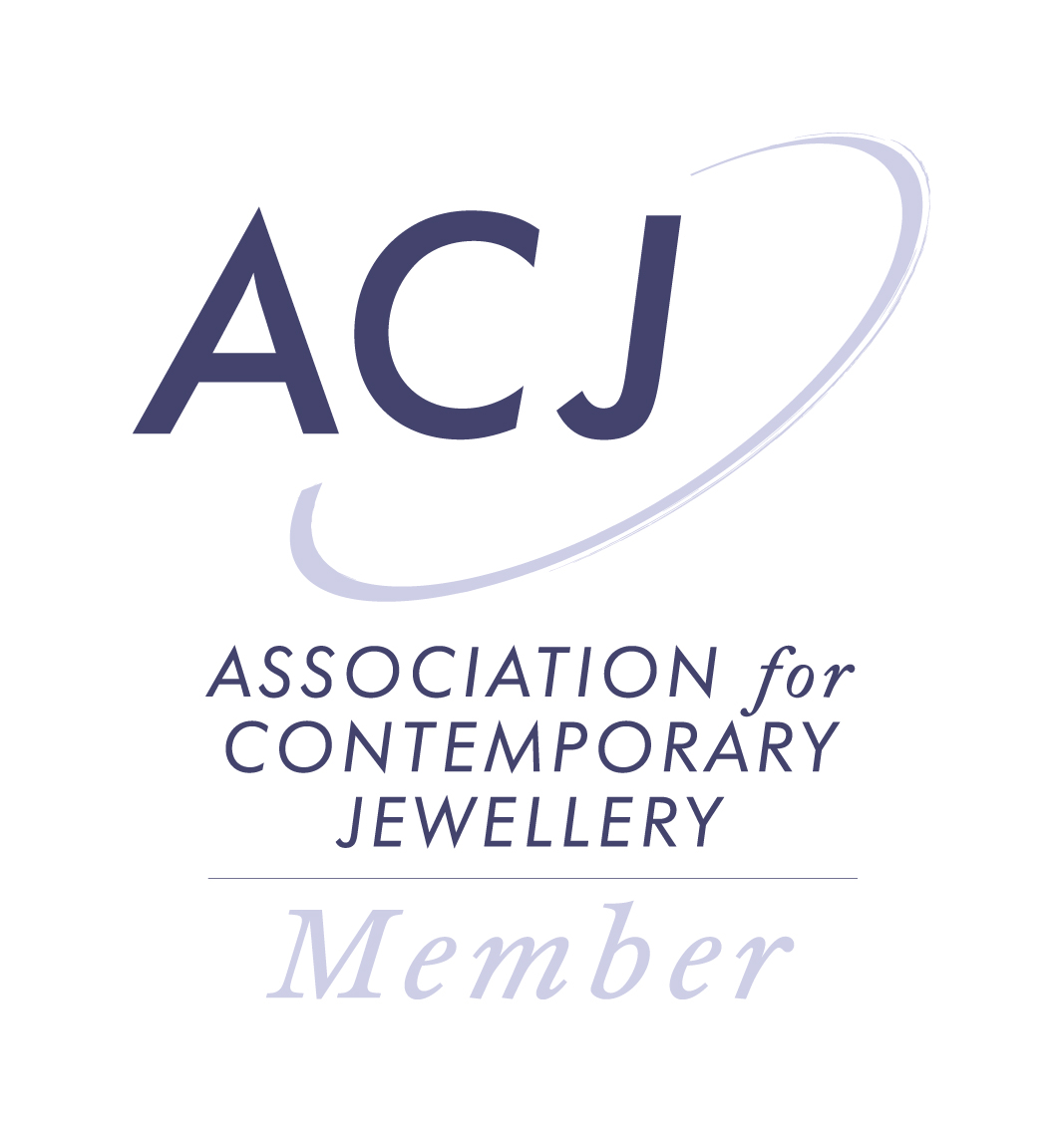 Association for Contemporary Jewellery