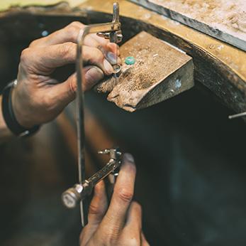 Oresome Repairs